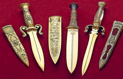 Most Expensive Kitchen Knives by Top 10 Most Expensive Knives In The World Japanese