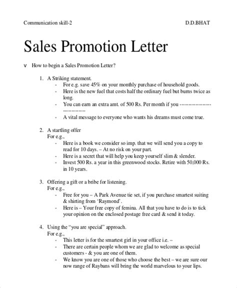 Offer Letter Getting Delayed Letters In Pdf