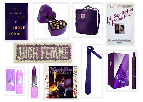 I Heart Valentine's Day: The  's Great Big Gift Guide   Autostraddle