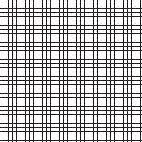 pattern generator grid free pdf graph paper crochet graph pattern charts
