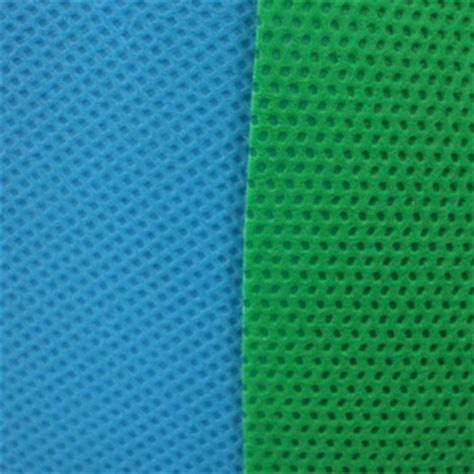 sms upholstery reusable waterproof sms nonwoven fabric upholstery