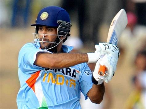 dhoni biography in english ms dhoni wikipedia 2017 2018 best cars reviews