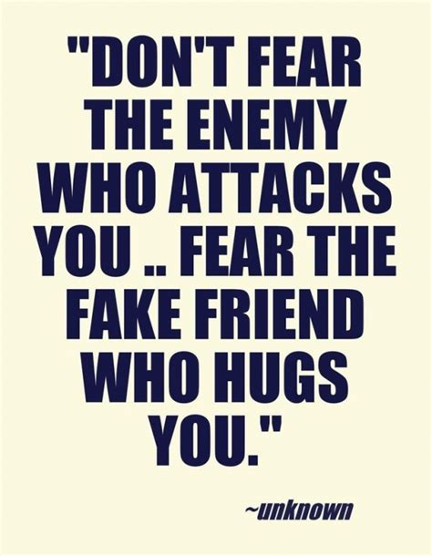 Ways To Ditch A Frenemy by 32 Frenemies 63 Quotes About Friendship Inspiration