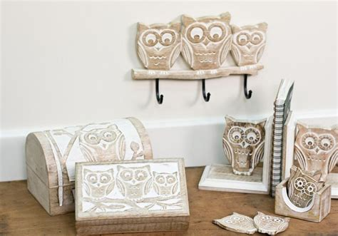 earthbound home decor 1000 ideas about owl home decor on pinterest owl