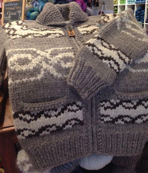 three bags knitting studio granted knit sweaters at tbf three bags yarn