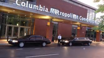 Corporate Transportation by Corporate Transportation In Columbia Sc