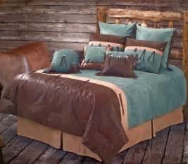 fab southwest style comforters