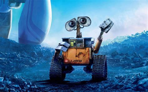 film wall e adalah wall e wallpapers wallpaper cave