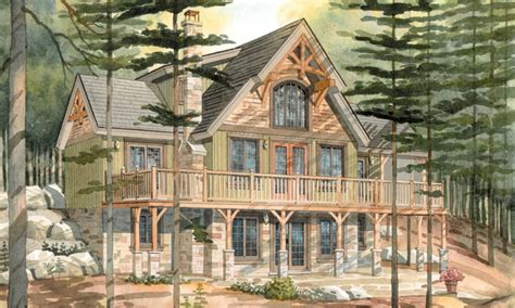 Small Lakefront Cottage Plans Cottage Home Design Plans Small Lakefront House Plans