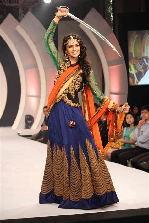 india 2014 winner koyal rana wins miss india 2014 title complete list of