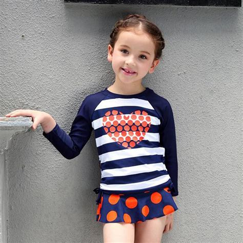 cute toddler girl bathing suits online get cheap cute toddler swimsuits aliexpress com