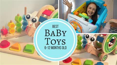 awwww my baby boys favorite best baby toys 6 12 months my baby boy s favorite