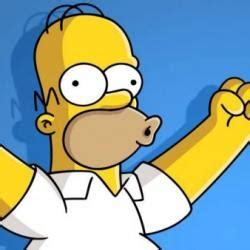 Meme Generator Homer Simpson - happy homer meme generator