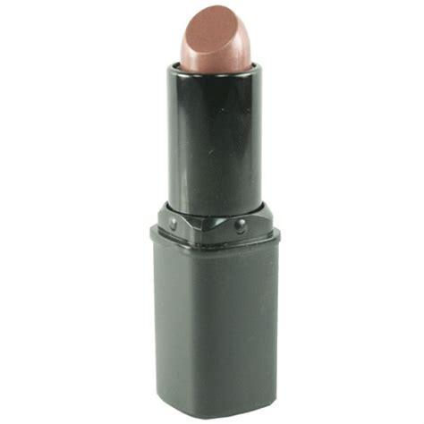 Nyx Lip Smacking Colors nyx lipstick lip smacking colors