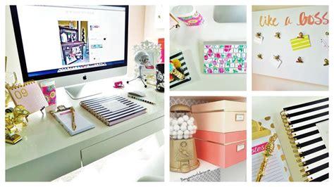 office decor for desktop decor favorites office decor