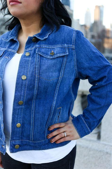 design jaket jeans hton jean jacket alina sewing design co