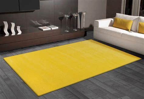 teppich gelb teppich gelb harzite
