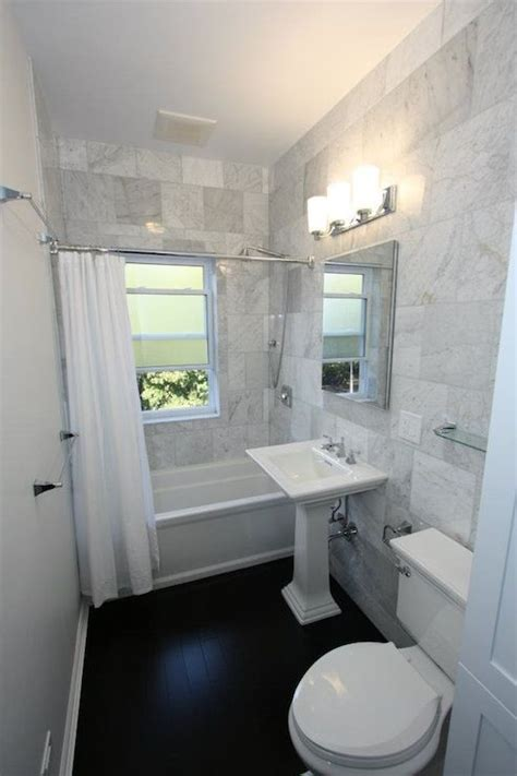 marble and bathroom world pinterest the world s catalog of ideas