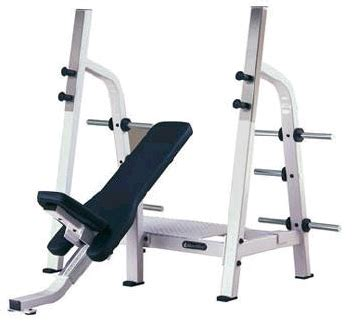 nautilus incline bench paul s cycling fitness serving the triad since 1961