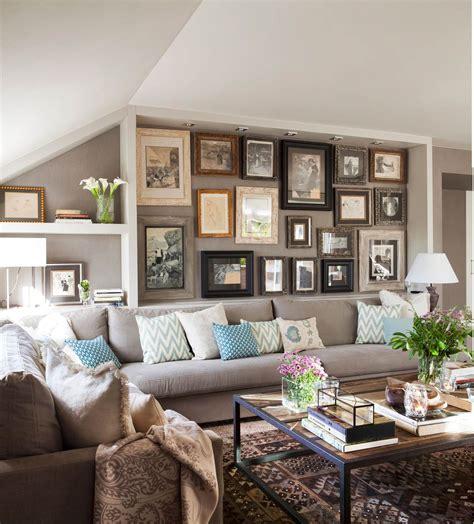 cuadros de home interiors home interior http www