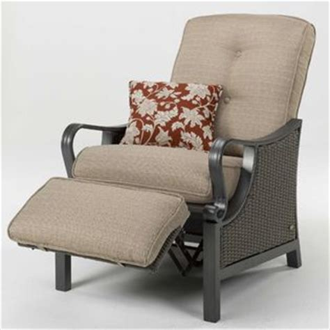 la z boy outdoor recliner la z boy outdoor outdoor recliner