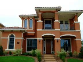 exterior house color ideas exterior house paint color ideas hairstyles