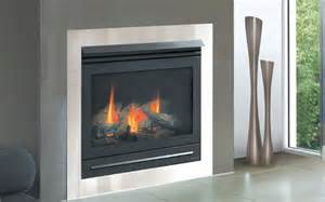 heat glo sl 550 trs fireplace corner