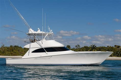 viking boats top speed 2018 viking 55 convertible power boat for sale www