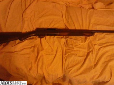 pre model 11 armslist for sale trade remington 1905 pre model 11