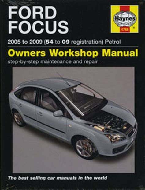 free service manuals online 1995 ford escort user handbook ford escort workshop service repair manual dirty weekend hd