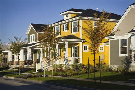 design is everything daybreak utah homes