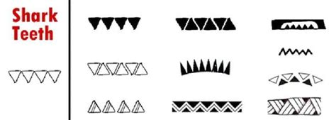 samoan tattoo designs and meanings 10 best ideas