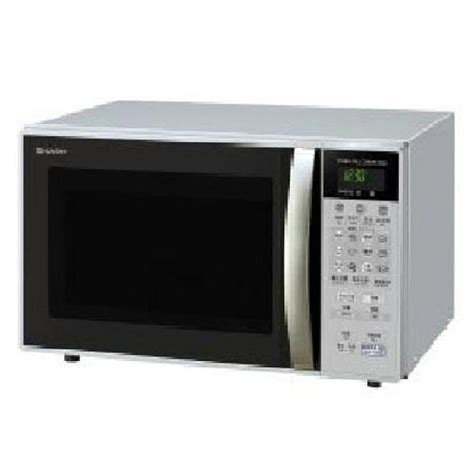 sharp microwave oven r 898m s price in bangladesh sharp microwave oven r 898m s r 898m s