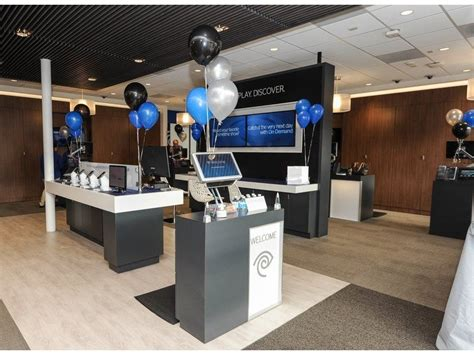 Twc Office by The Lobby Time Warner Cable Office Photo Glassdoor