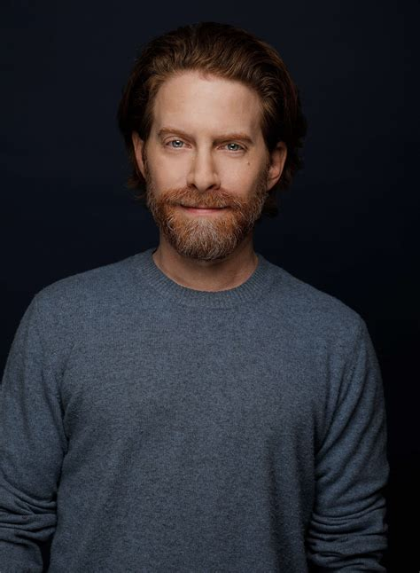 seth green disney movie seth green imdbpro