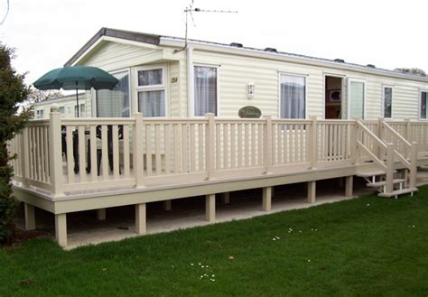 exterior design for mobile homes mobile homes ideas