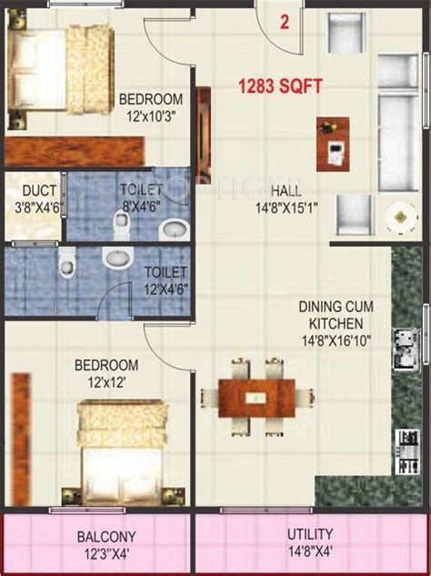 anjappar hsr layout online order vandana marvel in hsr layout bangalore price location