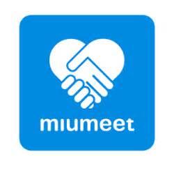 Miumeet chat flirt dating — 5