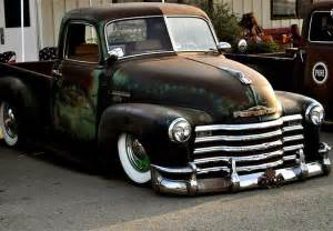 47 54 chevy for sale autos post
