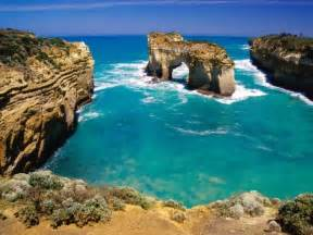 Beautiful Places To Visit In The World 20 Most Beautiful Places To Visit In The World
