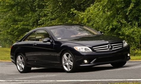 how to work on cars 2009 mercedes benz cl class head up display 2009 mercedes benz cl class overview cargurus