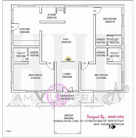 1000 square foot house plans with loft house plan best of 1000 square foot house plans with lo hirota oboe com