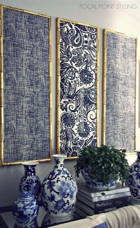 best 25 japanese wall art ideas on pinterest bamboo 20 top asian themed wall art wall art ideas