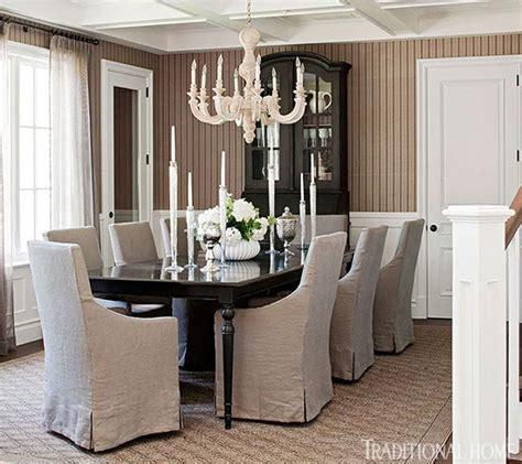 Giuliana Rancic Living Room by Living In Bill And Giuliana Rancic S La Abode