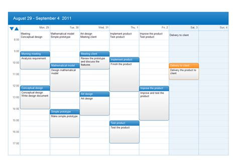 visio calendar template visio matrix diagram visio free engine image for user