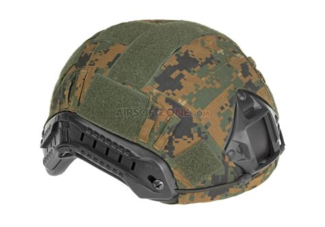 Helmet Cover Marpat fast helmet cover marpat invader gear helmet covers