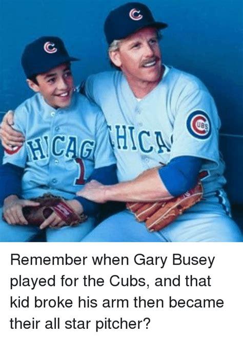 Gary Busey Meme - gary busey commercial meme www pixshark com images
