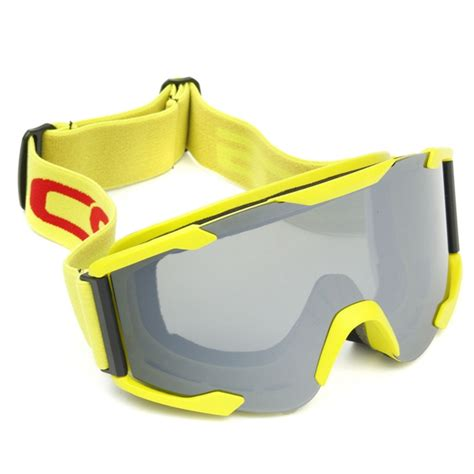 motocross goggles for glasses motocross goggles motorcycle helmet windproof glasses