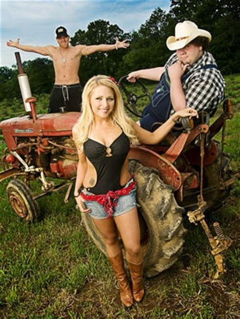 Country Music Band Trailer Choir | 14 best images about trailer choir on pinterest hooks