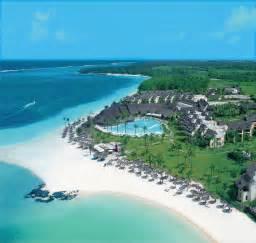 mauritius veranda pointe aux biches veranda pointe aux biches vue aerienne voyages antillais